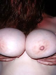 Sets mature, Set matures, Set mature, Set matur, New amateur bbw, Mature sets