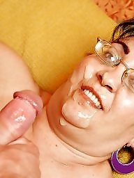 Granny, Granny hairy, Mature fuck, Mature hairy, Grannys, Mature young