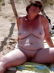 Amateur mom, Mature amateur, Moms, Stolen, Amateur mature, Mom