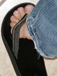 Teens feet, Teen stocking feet, Teen feet stockings, Teen feet amateur, Teen feet, Teen amateur stockings