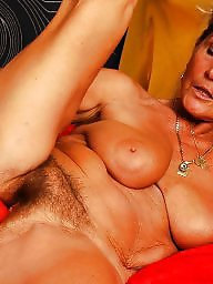 Mature pussy, Open pussy, Hairy mature, Mature hairy pussy, Mature hairy