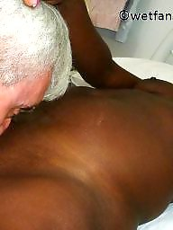 Black girl, Ebony amateur