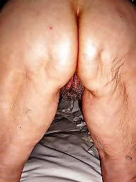 Years,matures, Years,old, Year old amateur, Year old, Matures blowjobs, Matures blowjob