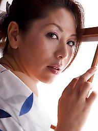 Mature asian, Asian mature, Asian milf