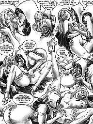 X comix, Porn hardcore, Porn group, Sex,sex,sex,sex,sex,sex,porn, Sex porn, Sex hardcore cartoon