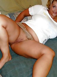 Teen ladies, Fav lady, Fav milf, Fav, Amateur milf lady, Teen lady
