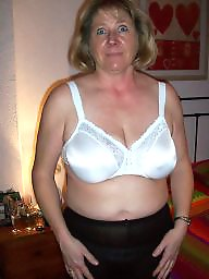 Big mature ladies pic