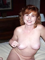Vol x mature, Vol big, Vol mature, Randoms big, Random boobs, Random big milf