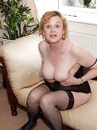 Mature stockings, Fuck mature, Stocking fuck, Mature fuck