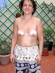 Mature hairy, Hairy mature, Amateur mature, Hairy amateur