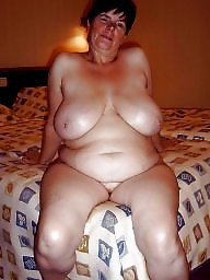 Granny bbw, Bbw granny, Granny, Mature big ass