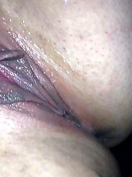Milf pussy, Used