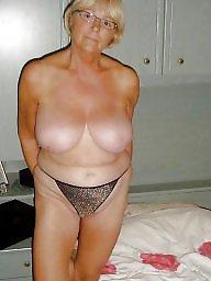 Grannies, Granny amateur, Granny, Sexy granny, Grannys