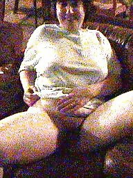 Years,milf, Years,old,nude, Years,old, Year old, Nude olds, Nude old