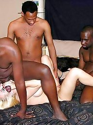 Interracial milf, Interracial, Milf interracial