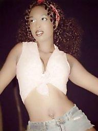Ebony amateur ass, X home, Sexy girl, Sexy ebonys, Sexy ebony girl, Sexy ebony ass