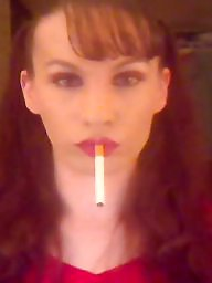 Mature smoking, Smoking milf, Smoking mature