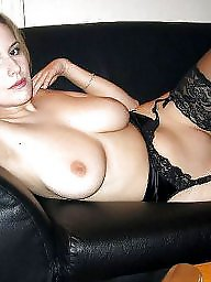 Mature, blonde big tit, Mature, big tits, Mature tits boobs, Mature blonde tits, Mature blond tits, Mature blond big boob