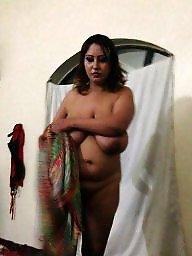Milf bbw boobs, Milf arabian, Horny milf big, Horny big boobs, Horny big, Horny bbw