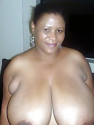 Tits women, Womenly ebony, Womenly black, Women tits, Women ebony, Women black