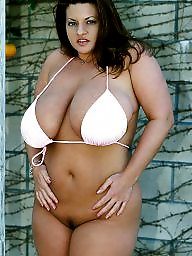 Maria moore, Bbw boobs, Bbw, Pornstars, Big boobs, Maria