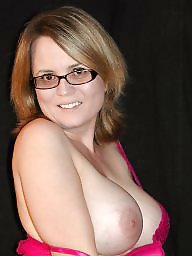 Mom amateur, Amateur mom, Moms, Mature moms, Next door, Mom