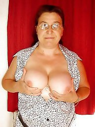 French mature, Granny amateur, Grannys, Grannies, Granny mature, French
