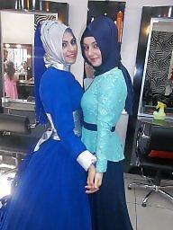 Turkish, Hijab, Muslim, Turbanli, Turkish hijab, Arab hijab
