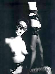 Vintage naturism, Vintage natural, Vintage lovely, Vintage bush, Vintage art, Vintage asses