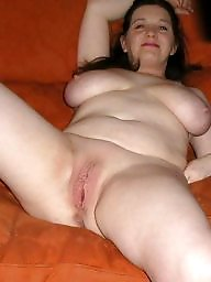 Shaved mature, Shaved, Mature hairy, Mature shaved