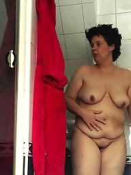 X mature bbw wife, Wifes naked, Wife my bbw, Wife mature bbw, Wife hidden cam, Wife hidden