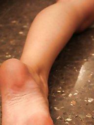 Legging soles, Sexy legging