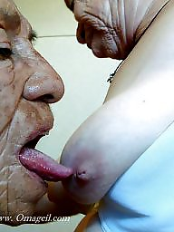Mexican mature, Latin granny, Latin mature, Mexican, Grannies, Grannys