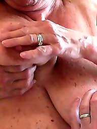 Tits suck, Tit suck, Suck own, Suck nipples, Suck nipple, Suck mature