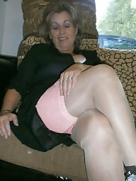 Vintage mature, Mature girdle, Girdles, Upskirt mature, Panty girdle, Mature panties