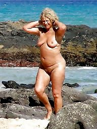 Granny beach, Granny nudist, Beach mature, Nudist mature, Nudists, Mature nudist