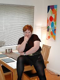 Bbw mature, Stockings, Mature bbw, Bbw, Bbw stockings, Mature stockings