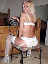 Nylon mature, Nylons, Mature stockings, Mature nylons, Mature nylon, Stocking milf
