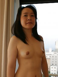 Asian mature, Japanese mature, Mature japanese, Japanese, Asian matures, Woman