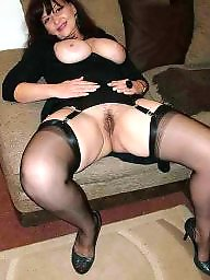 Milf and mature, Mature and milfs, Mature amazing, Amazing milfs matures, Amazing milfes, Amazing milf