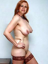 Sexy mature, Stocking milf, Mature stockings, Mature sexy