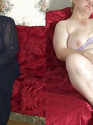 Mature dressed undressed, Dressing, Hairy mature, Dressed undressed hairy, Amateur hairy, Dressed
