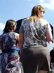 W skirts, W skirt,upskirt, W skirt, Upskirt skirt, Upskirt mini, Skirt,