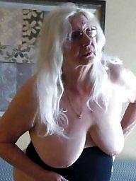 Bbw granny, Granny bbw, Amateur granny, Granny boobs, Granny