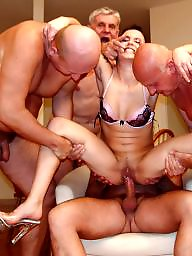 Young men old, Young and old sex, Teens group sex, Teens group, Teen old men, Teen men