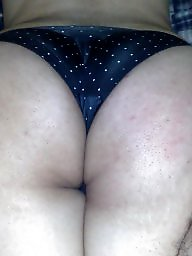 Dirty ass, Ass fucking, Dirty anal, My wife