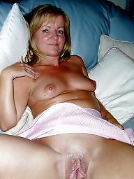 Mature moms, Milf mom, Amateur mom, Mom, Moms