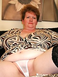 Milf jerking, Mature jerking, Mature jerk, Offs, Offes, Offe