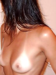 Wife,matures, Wife mature, Secret¨, Secrets mature, Secrets, Secretly wife