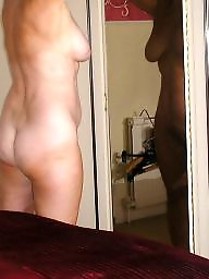 Mature ass, Older, Ass mature, Uk mature